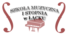 Szkoła Muzyczna I Stopnia w Łącku